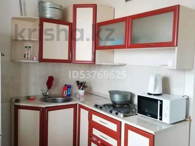 1-комнатная квартира, 1/5 этаж, Е 495 8 за 14 млн 〒 в Нур-Султане (Астана) — фото 3