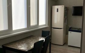 4-комнатная квартира, 93 м², 4/5 этаж, 12-й мкр 67 за 24 млн 〒 в Актау, 12-й мкр