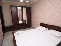 1-комнатная квартира, 80 м², 7 этаж по часам