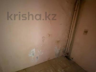Магазин площадью 55.3 м², Саяхат за 12 млн 〒 в Уральске