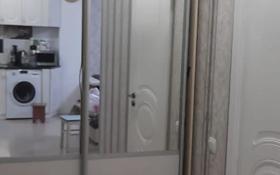 2-комнатная квартира, 42 м², 8/9 этаж, 38-ая улица за 18 млн 〒 в Нур-Султане (Астана), Есиль р-н