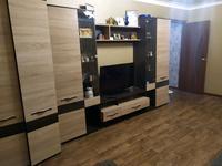 2-комнатная квартира, 44 м², 1/5 этаж, мкр Майкудук, 17й микрорайон 40 за 9 млн 〒 в Караганде, Октябрьский р-н