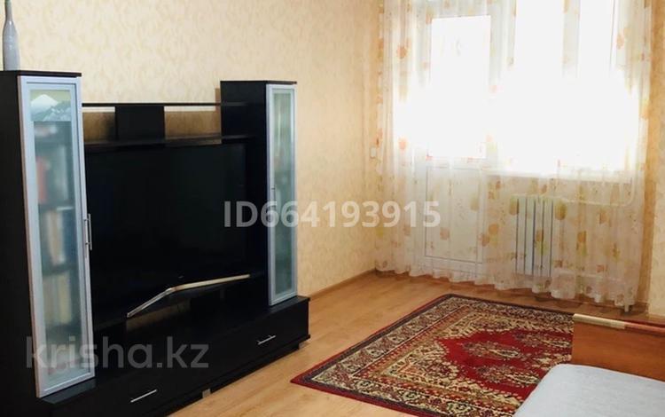 3-комнатная квартира, 91 м², 9/13 этаж, Чингиз Айтматова 36 за 32 млн 〒 в Нур-Султане (Астана), Есиль р-н