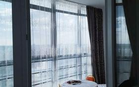 2-комнатная квартира, 56 м², 16/22 этаж, Е 10 5/2 за 22.5 млн 〒 в Нур-Султане (Астана), Есиль р-н