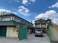 14-комнатный дом, 600 м², 8.5 сот., Сеченова 18 за 200 млн 〒 в Караганде, Казыбек би р-н