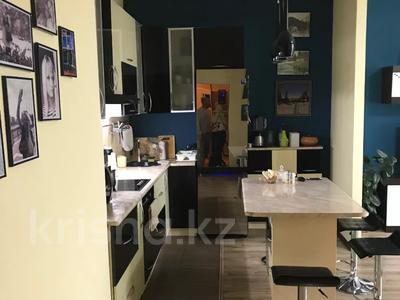 2-комнатная квартира, 67 м², 11/20 этаж, Прокофьева — Кулымбетова за 28.5 млн 〒 в Алматы, Алмалинский р-н — фото 9