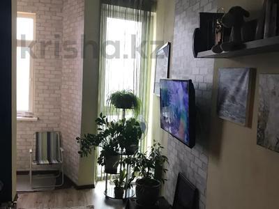 2-комнатная квартира, 67 м², 11/20 этаж, Прокофьева — Кулымбетова за 28.5 млн 〒 в Алматы, Алмалинский р-н — фото 17
