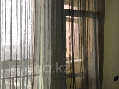 2-комнатная квартира, 67 м², 11/20 этаж, Прокофьева — Кулымбетова за 28.5 млн 〒 в Алматы, Алмалинский р-н — фото 4