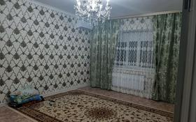 1-комнатная квартира, 42 м², 9/9 этаж, 2 мкр 11 за 7 млн 〒 в Актобе, Нур Актобе