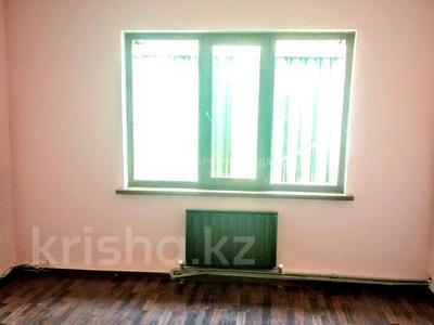 Здание, Суюнбая 106 площадью 800 м² за 1 млн 〒 в Алматы, Жетысуский р-н
