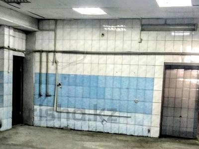 Здание, Суюнбая 106 площадью 800 м² за 1 млн 〒 в Алматы, Жетысуский р-н — фото 10