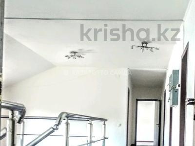 Здание, Суюнбая 106 площадью 800 м² за 1 млн 〒 в Алматы, Жетысуский р-н — фото 11