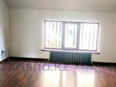 Здание, Суюнбая 106 площадью 800 м² за 1 млн 〒 в Алматы, Жетысуский р-н — фото 16