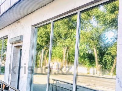 Здание, Суюнбая 106 площадью 800 м² за 1 млн 〒 в Алматы, Жетысуский р-н — фото 4