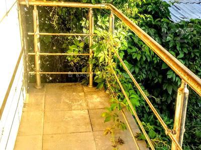 Здание, Суюнбая 106 площадью 800 м² за 1 млн 〒 в Алматы, Жетысуский р-н — фото 5