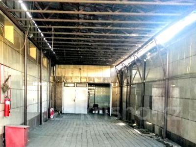 Здание, Суюнбая 106 площадью 800 м² за 1 млн 〒 в Алматы, Жетысуский р-н — фото 6