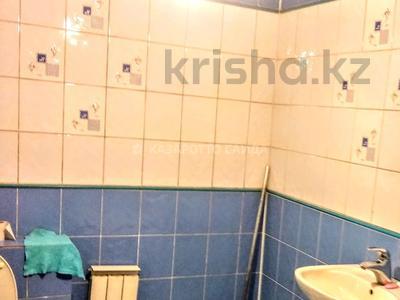 Здание, Суюнбая 106 площадью 800 м² за 1 млн 〒 в Алматы, Жетысуский р-н — фото 7