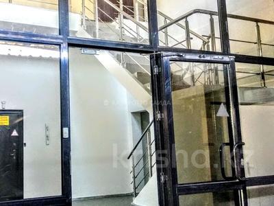 Здание, Суюнбая 106 площадью 800 м² за 1 млн 〒 в Алматы, Жетысуский р-н — фото 8