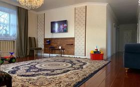 5-комнатный дом, 340 м², 7 сот., Трусова 116 — Засядко за 42.5 млн 〒 в Семее