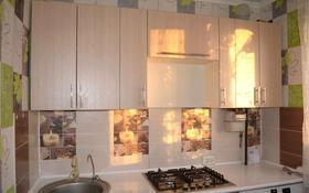 4-комнатная квартира, 62 м², 5/5 этаж, Нурсултана Назарбаева 183 за 15.7 млн 〒 в Петропавловске