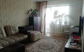 2 комнаты, 18 м², Жумабаева 9 — Петрова за 30 000 〒 в Нур-Султане (Астане), Алматы р-н