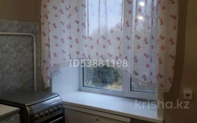 2-комнатная квартира, 43 м², 5/5 этаж, Н.Назарбаева (Б.Мира) за 10 млн 〒 в Караганде, Казыбек би р-н