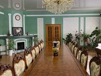 9-комнатный дом, 346.5 м², 12 сот.