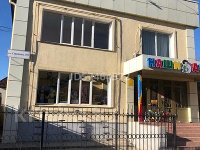 Здание, площадью 645 м², Сарайшык 49/1 — Аманжолова за 115 млн 〒 в Уральске