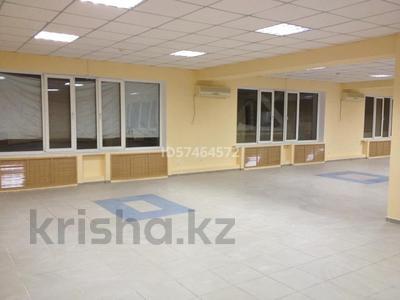 Здание, площадью 645 м², Сарайшык 49/1 — Аманжолова за 115 млн 〒 в Уральске — фото 3