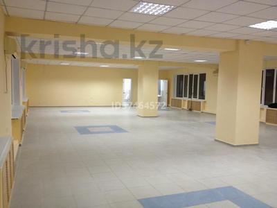 Здание, площадью 645 м², Сарайшык 49/1 — Аманжолова за 115 млн 〒 в Уральске — фото 4