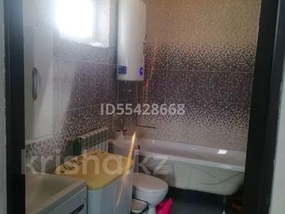 3-комнатный дом, 100 м², 8 сот., Коктем 12 — Самал за 6.8 млн 〒 в Тонкерисе