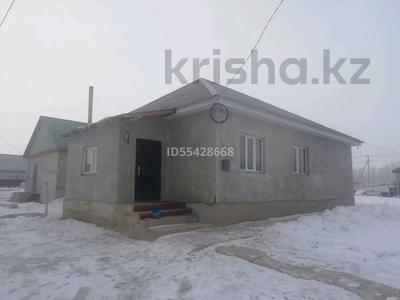 3-комнатный дом, 100 м², 8 сот., Коктем 12 — Самал за 6.8 млн 〒 в Тонкерисе — фото 2