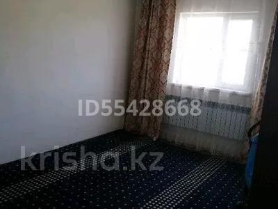 3-комнатный дом, 100 м², 8 сот., Коктем 12 — Самал за 6.8 млн 〒 в Тонкерисе — фото 4
