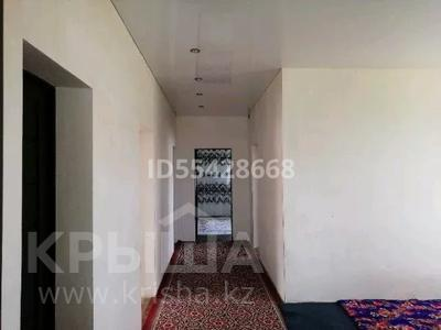 3-комнатный дом, 100 м², 8 сот., Коктем 12 — Самал за 6.8 млн 〒 в Тонкерисе — фото 5