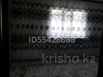 3-комнатный дом, 100 м², 8 сот., Коктем 12 — Самал за 6.8 млн 〒 в Тонкерисе — фото 6