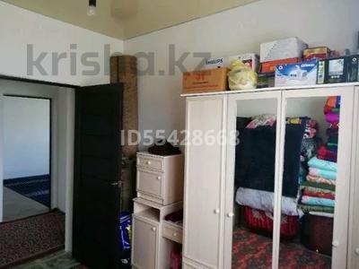 3-комнатный дом, 100 м², 8 сот., Коктем 12 — Самал за 6.8 млн 〒 в Тонкерисе — фото 7