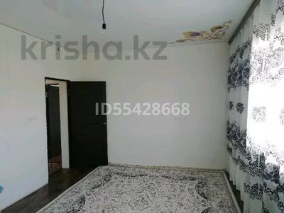 3-комнатный дом, 100 м², 8 сот., Коктем 12 — Самал за 6.8 млн 〒 в Тонкерисе — фото 8