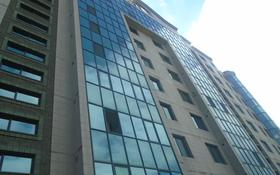 3-комнатная квартира, 175.4 м², 7/10 этаж, Сатпаева 24 за 100 млн 〒 в Алматы, Бостандыкский р-н