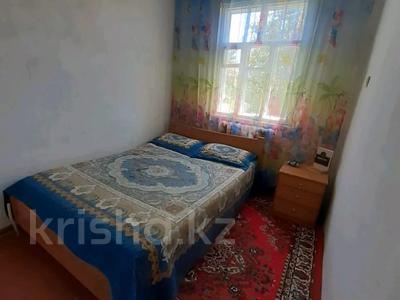4-комнатный дом, 150 м², 8 сот., Мкр. Коктал 14/2 за 8 млн 〒 в Талдыкоргане
