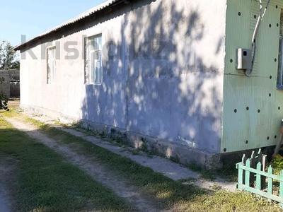 4-комнатный дом, 150 м², 8 сот., Мкр. Коктал 14/2 за 8 млн 〒 в Талдыкоргане — фото 10