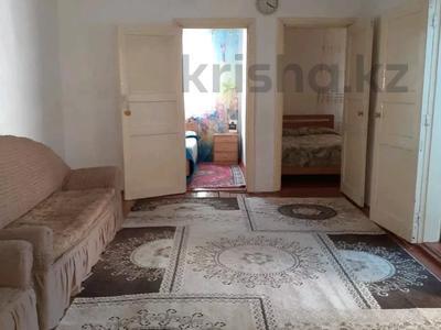 4-комнатный дом, 150 м², 8 сот., Мкр. Коктал 14/2 за 8 млн 〒 в Талдыкоргане — фото 13