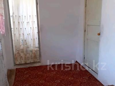4-комнатный дом, 150 м², 8 сот., Мкр. Коктал 14/2 за 8 млн 〒 в Талдыкоргане — фото 14