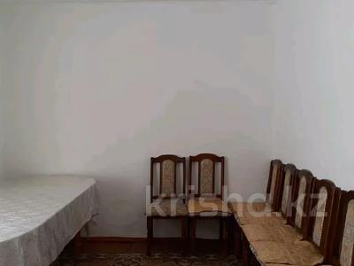 4-комнатный дом, 150 м², 8 сот., Мкр. Коктал 14/2 за 8 млн 〒 в Талдыкоргане — фото 15