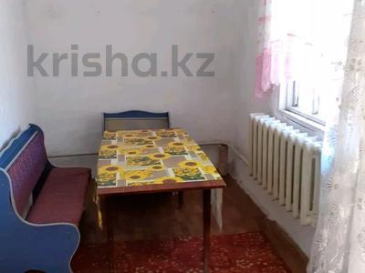 4-комнатный дом, 150 м², 8 сот., Мкр. Коктал 14/2 за 8 млн 〒 в Талдыкоргане — фото 16
