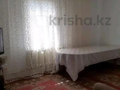 4-комнатный дом, 150 м², 8 сот., Мкр. Коктал 14/2 за 8 млн 〒 в Талдыкоргане — фото 18