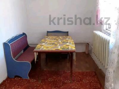 4-комнатный дом, 150 м², 8 сот., Мкр. Коктал 14/2 за 8 млн 〒 в Талдыкоргане — фото 19