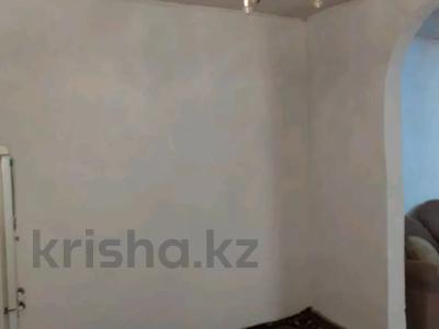 4-комнатный дом, 150 м², 8 сот., Мкр. Коктал 14/2 за 8 млн 〒 в Талдыкоргане — фото 2