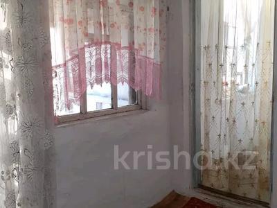 4-комнатный дом, 150 м², 8 сот., Мкр. Коктал 14/2 за 8 млн 〒 в Талдыкоргане — фото 20