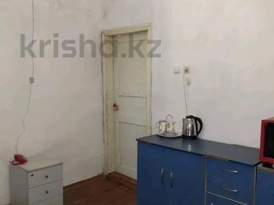 4-комнатный дом, 150 м², 8 сот., Мкр. Коктал 14/2 за 8 млн 〒 в Талдыкоргане — фото 3