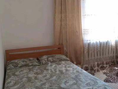 4-комнатный дом, 150 м², 8 сот., Мкр. Коктал 14/2 за 8 млн 〒 в Талдыкоргане — фото 5